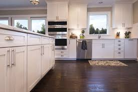 Kitchen Renovation For Your Home How To Budget For Your St Louis Kitchen Remodel