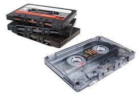 """Résultat de recherche d'images pour """"cassette audio"""""""