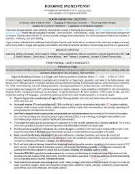 Laboratory Manager Resume Examples Laboratory Manager Resume