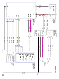 fiesta st wiring diagram gnula me ford fiesta st wiring diagram ford focus st1 stereo in fiesta st wiring diagram saleexpert me and