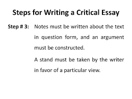 step essay writing how to write an effective essay formulas for five paragraph essay