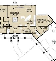 Small Picture Tags Small Home Plans Australia Small Ranch Style House Plans