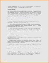 Business Development Objective Statement Business Development Manager Achievements Sample Resume Valid