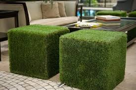 Pin by Byron Little on Wedding | Nature inspired design, Outdoor furniture  sets, Nature inspiration