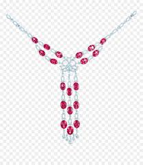 necklace tiffany co jewellery tiffany yellow diamond pendant creative necklace png 819 1024 free transpa necklace png