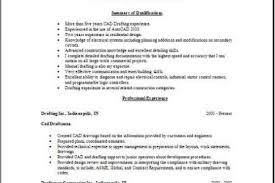 home resume templates a i drafting drafting resume drafting resume
