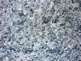 light gray granite countertops