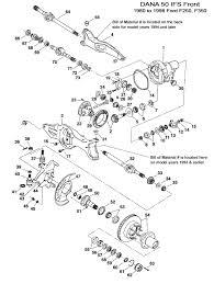 f350 4x4 independent suspension diagram wiring diagram meta f350 4x4 independent suspension diagram wiring diagram option f350 4x4 independent suspension diagram