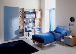 Möbel Ideen Für Kleine Zimmer Coole Betten Für Teenager Mädchen