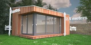 build a garden office. garden office permitted development 3 800 x 400 build a