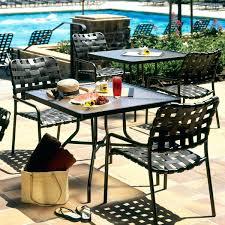 Patio Furniture mercial – bangkokbest