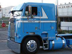 150 Freightliner Trucks Ideas Freightliner Trucks Freightliner Trucks