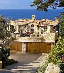 Old World Style Beach House I Think I Could Make This Work! Lol   Chrys