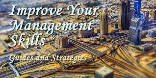 Management Skills List For Resume Good Personal Management Skills List People Management Skills