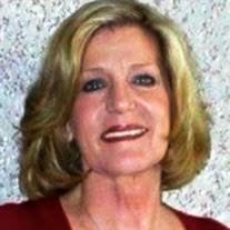 Gayle Hunt Obituary - Visitation & Funeral Information