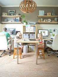 kids office desk. Kids Office Desk Best Ideas On Homework Station Cool Rooms Desks Ikea Australia T