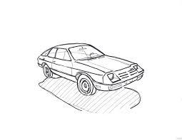 Toyota Tundra Suspension Diagram