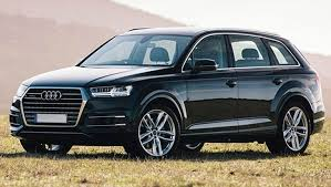 2018 audi diesel. wonderful diesel 2018 audi q7 tdi diesel news info pictures throughout