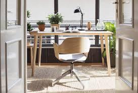 home office desk decorating ideas work. Full Size Of Office Desk:black Desk Cool Furniture Home Collections Large Decorating Ideas Work I