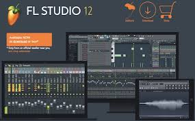 Virtual keyboard, soundpool, master effects, midi editor and more. Top 20 Best Music Production Software For Beginners And Pros Quertime