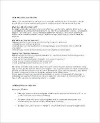 Example Social Work Resume Arzamas