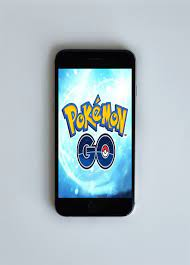 How to have multiple Pokemon GO accounts on one phone