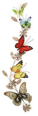 Dragonflies Wall Decor 17 Best Ideas About Dragonfly Decor On Pinterest Dragonfly Art