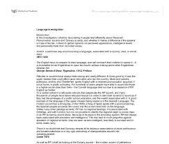 essay on computer technology cpu