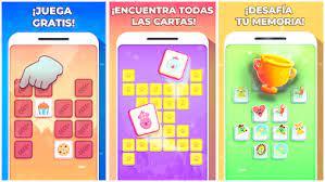 Puedes descargar juegos para niños gratis en myplaycity.com y compartir algunos momentos de felicidad con un niño o con alguien que no quiera crecer. Juegos Mentales Juegos Sin Internet Aplicaciones En Google Play