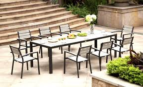 wooden outdoor furniture. Brilliant Outdoor John Lewis Wooden Outdoor Furniture Lovely 25 Fresh Patio  Extendable Table Inside