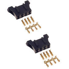 other in brand dorman dorman 85668 pair of fuse blocks each holds up to 4 20 amp blade style
