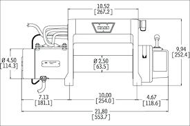 electric winch wiring diagram schema wiring diagram online auto xs winch wiring diagram wiring diagram for you u2022 electric winch brake electric winch wiring diagram
