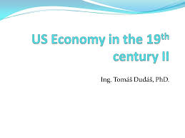 possible essay topics strengths and weaknesses of the american  2 ing tomas dudas phd