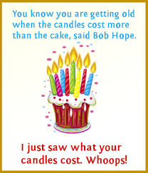 funny-birthday-wish3.jpg via Relatably.com