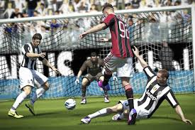14 things that drive us crazy in fifa 14