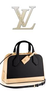 louis vuitton bags outlet. regilla ⚜ louis vuitton bags outlet