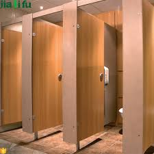 bathroom stall partitions. Solid Grade Laminate Toilet Bathroom Stall Cubicle Partitions Philippines H
