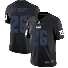 Nfl Nfl New York York Jerseys Jerseys York Nfl Nfl New New Jerseys Jerseys eaffdfcfb|The Eagles' Offense Needed To Be Virtually Flawless. And It Was