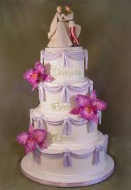 fairytale wedding cake. cinderella wedding cake fairytale