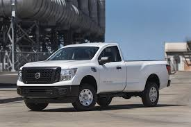 All-New Warranty for Nissan Trucks Is Best In the Business - The ...