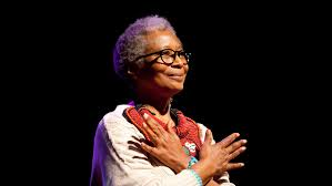 alice walker alice walker shines light on zora neale hurston about the film