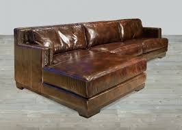 Apartment Size Sectional Sofa Leather Sectional Apartment Size
