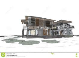 architectural drawings of houses. Beautiful Architecture Drawing Houses Architectural Sketch Of Drawings A