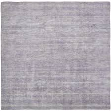 9 10 x 9 10 solid gabbeh square rug