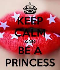 """Résultat de recherche d'images pour """"keep calm and beautiful"""""""