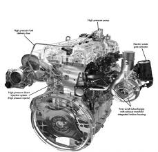 2011 hyundai sonata 2 0t overview release all new 2011 sonata adds a second even more powerful engine delivering best