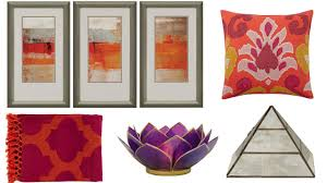 collage feng shui. Fire Element Blog Collage Feng Shui