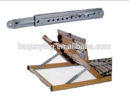 table hinge. ladder hinge for folding table sofa bed funiture b026 t