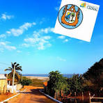 imagem de Cedral Maranhão n-16