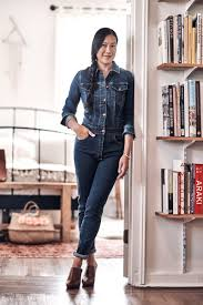 J Crew Resume Dress How Joyce Lee Rose Through Madewell's Ranks to Become Its Head 86